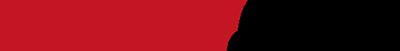 Elektro Freysinger – Ellmau in Tirol Mobile Retina Logo