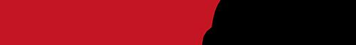 Elektro Freysinger – Ellmau in Tirol Retina Logo